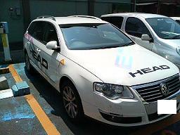 200708061