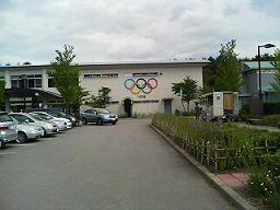 200708171