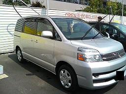 200708203