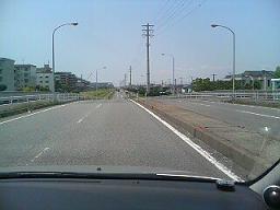 200806181