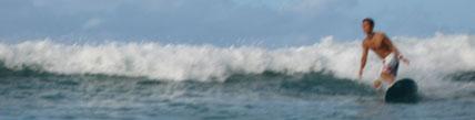hawaii112