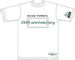 ttt-2
